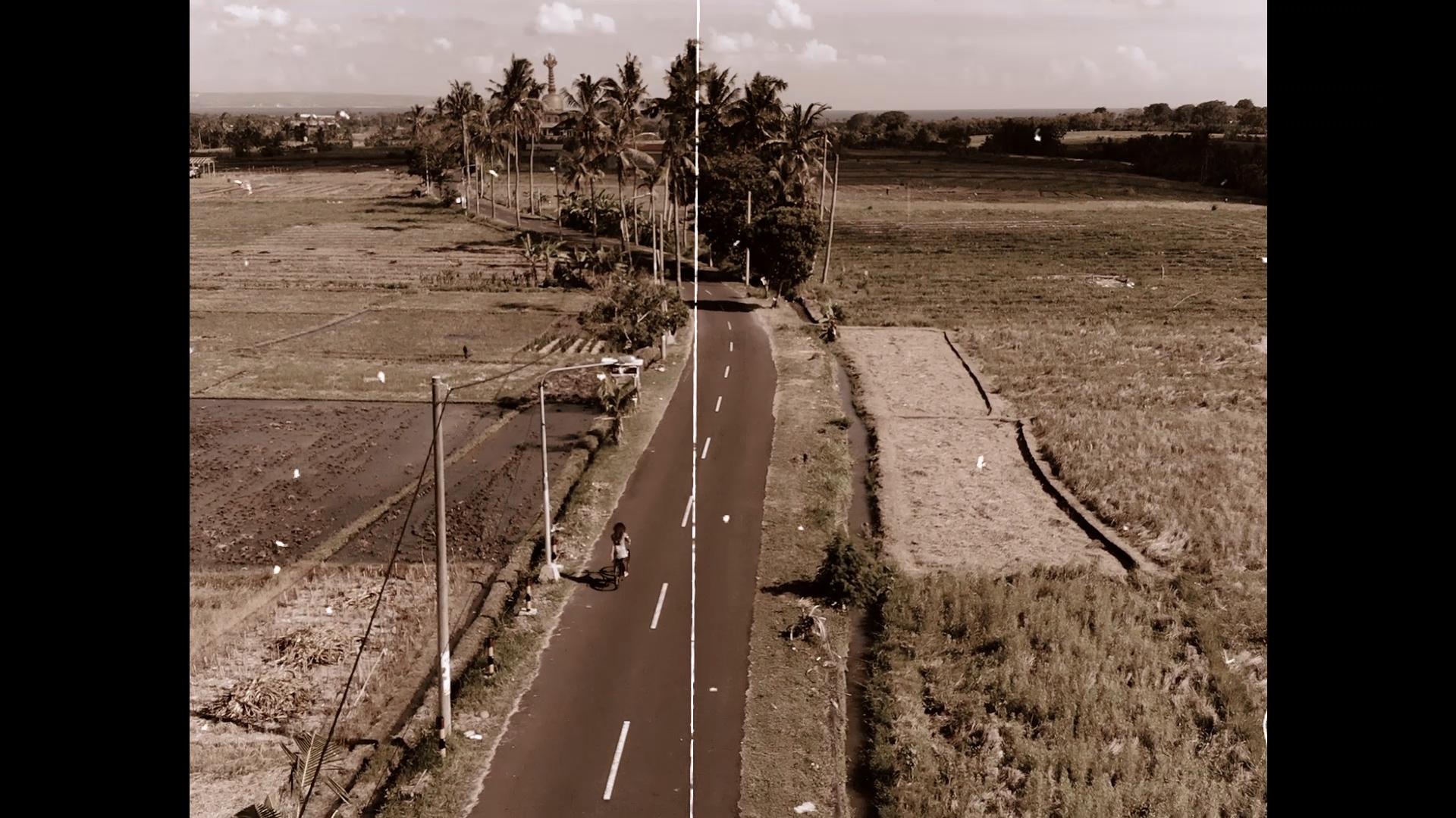 024-cyclingcommando-Putri-Cinta-teaser-stills-2.jpg