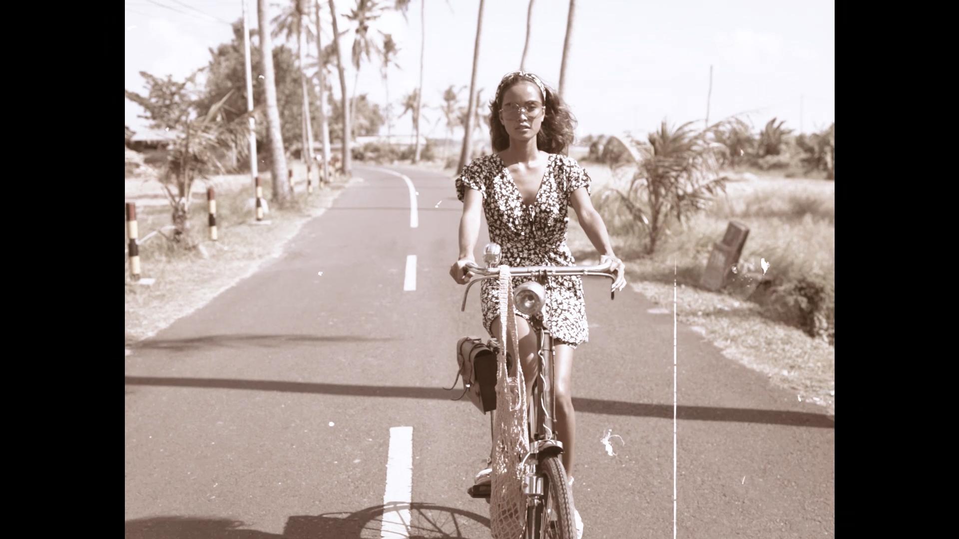 024-cyclingcommando-Putri-Cinta-teaser-stills-5.jpg
