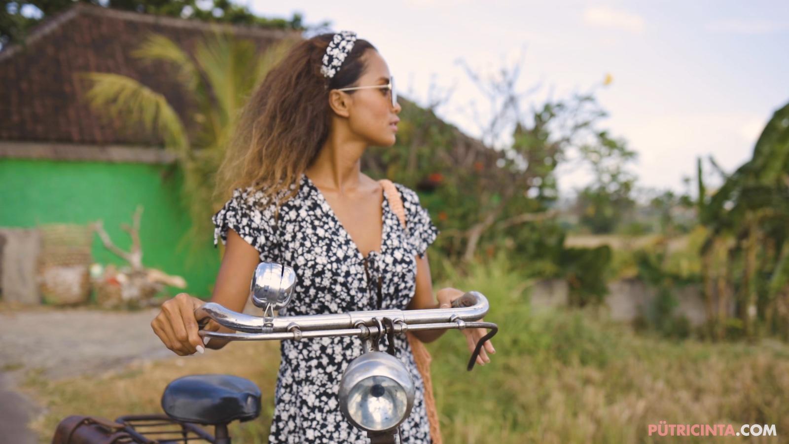 024-cyclingcommando-Putri-Cinta-Mainvid-stills-9.jpg