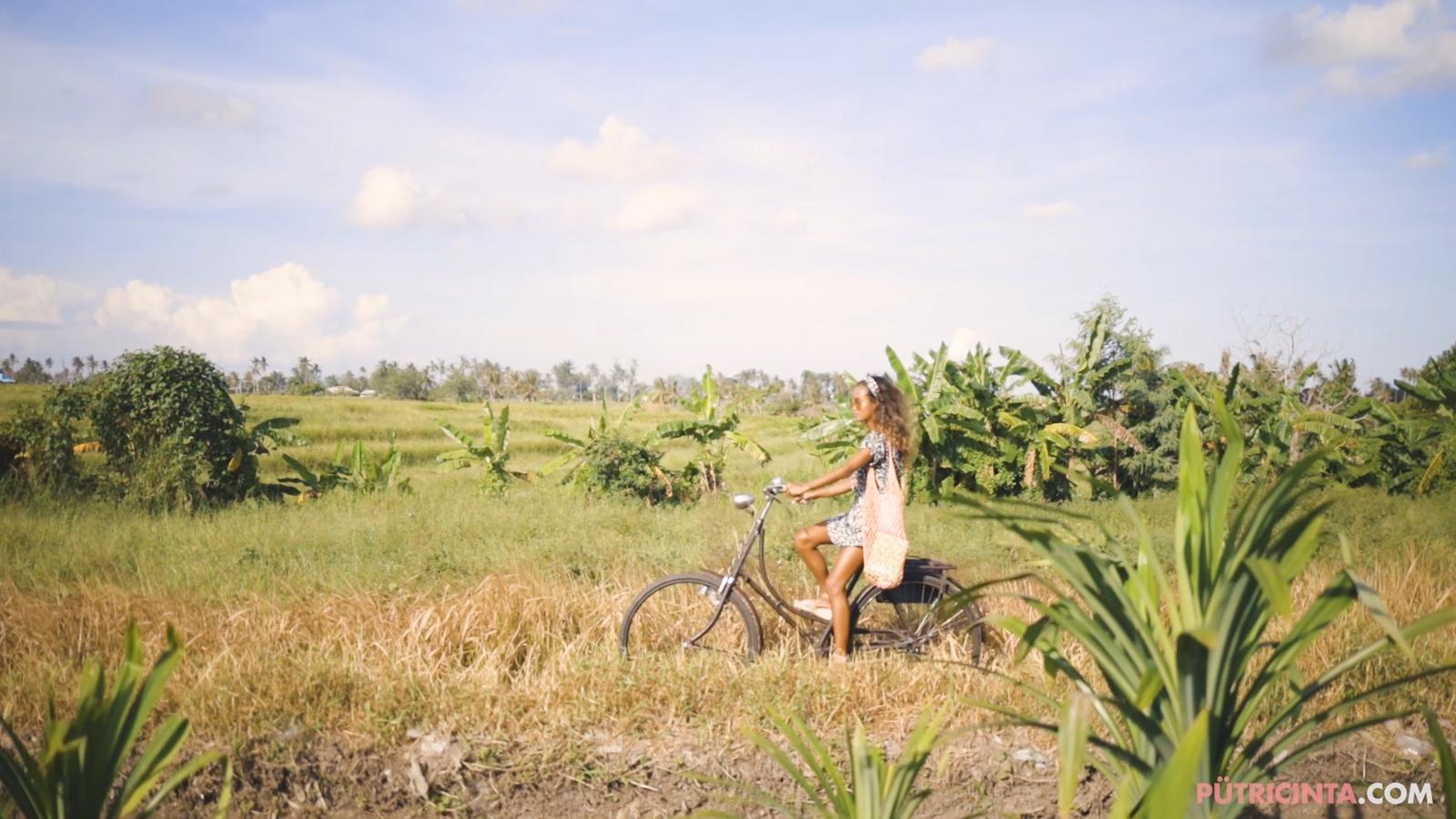 024-cyclingcommando-Putri-Cinta-Mainvid-stills-11.jpg