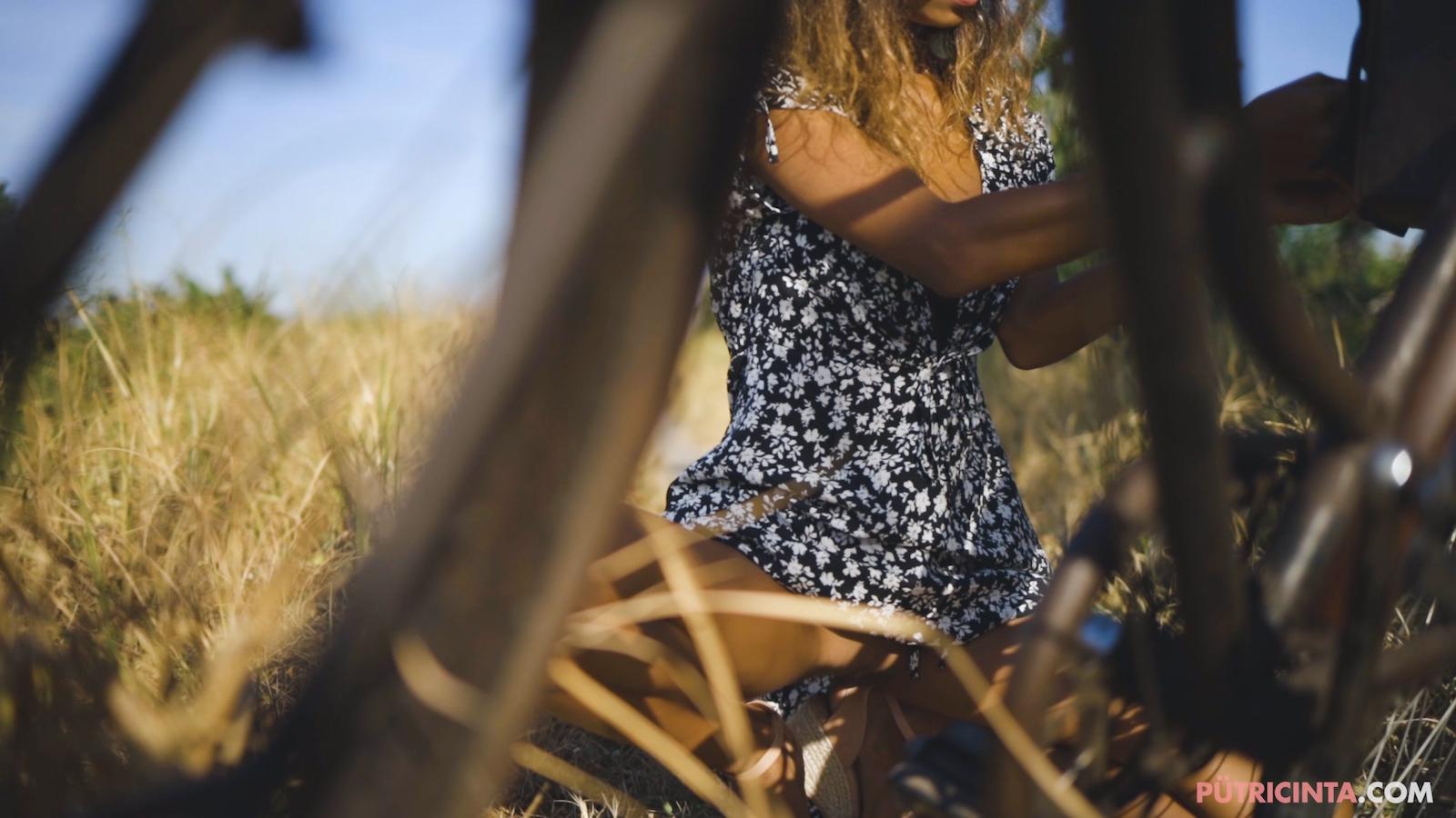 024-cyclingcommando-Putri-Cinta-Mainvid-stills-17.jpg