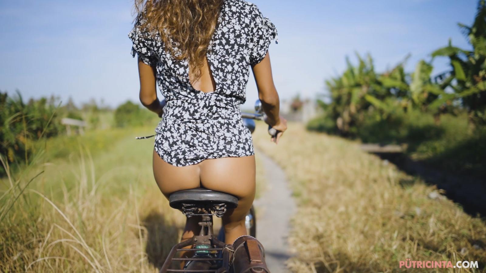 024-cyclingcommando-Putri-Cinta-Mainvid-stills-22.jpg