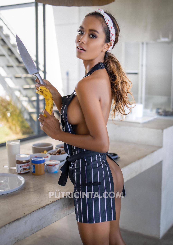 028-Putri-Cinta-Cooking-Class-Photoset-7.jpg