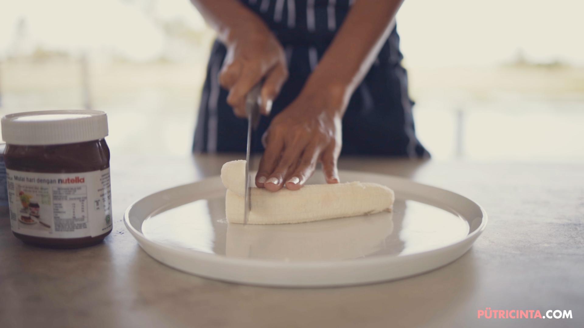 028-Putri-Cinta-Cooking-Class-mainvid-stills-15.jpg