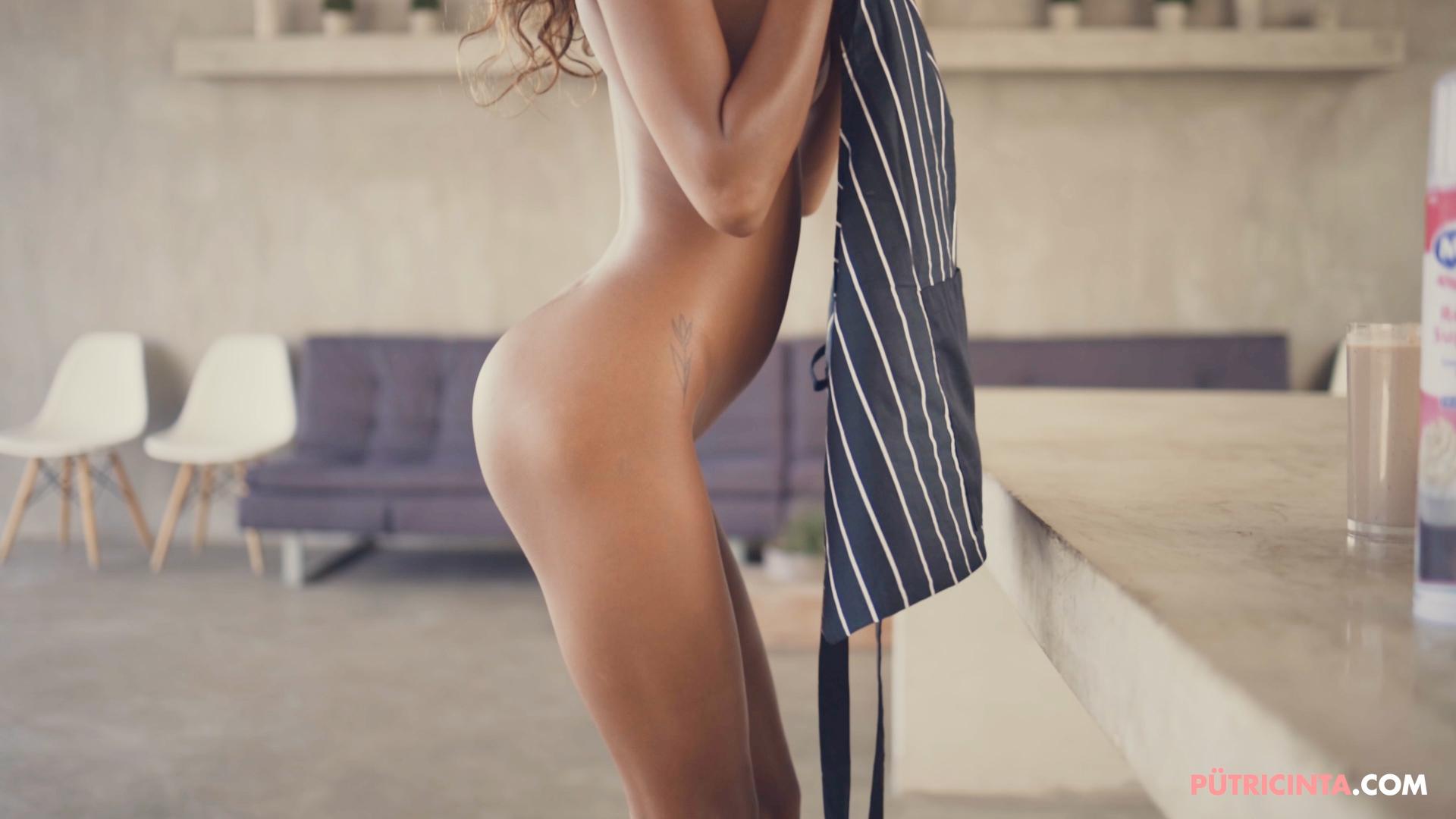 028-Putri-Cinta-Cooking-Class-mainvid-stills-45.jpg