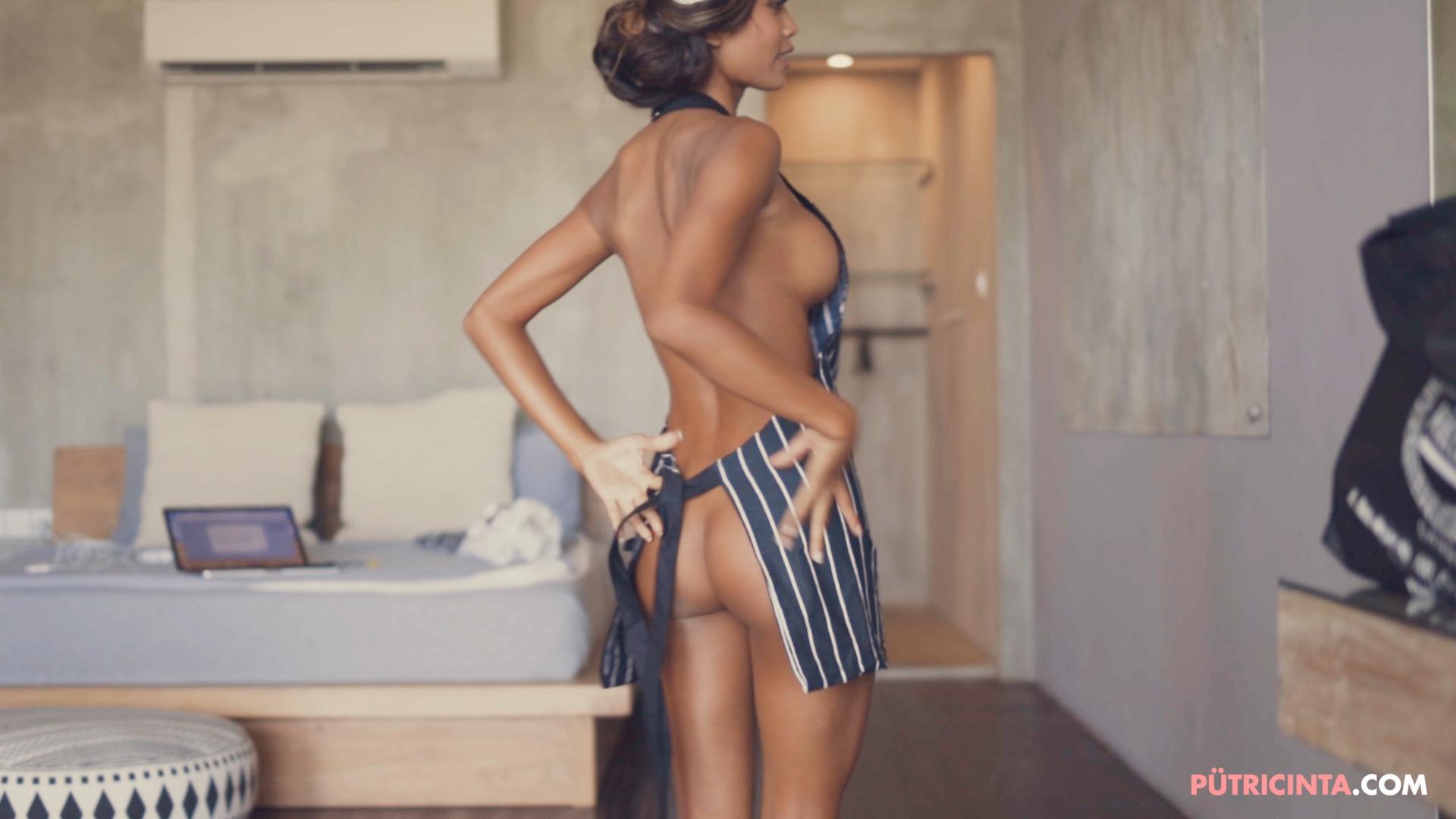028-Putri-Cinta-Cooking-Class-bts-stills-7.jpg