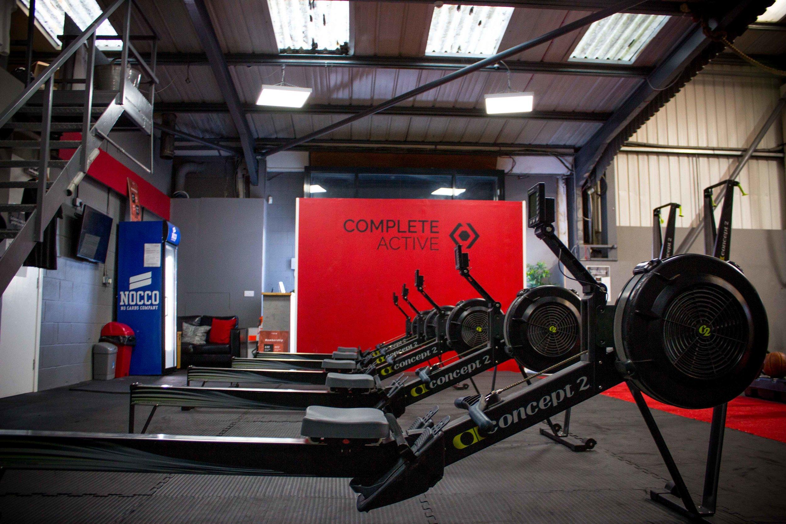Complete Active - CrossFit gym in Ringwood-8.jpg