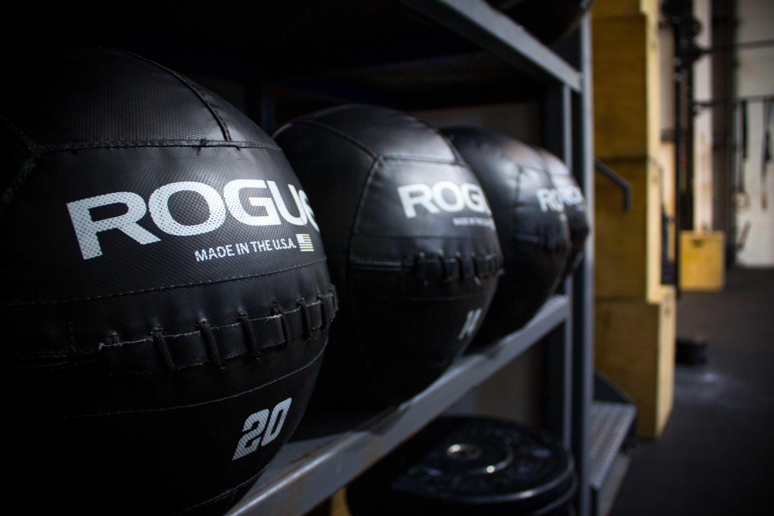 Complete Active - CrossFit gym in Ringwood-7.jpg