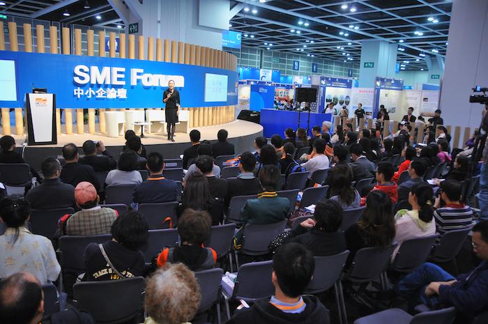 SPEAKER - HKTDC_2012 SME.jpg