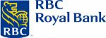 RBC-logo-1024x375.png