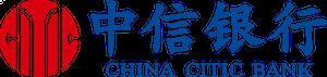 China_Citic_Bank_logo_R.png