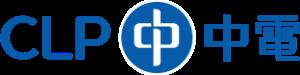 CLP_logo_logotype_symbol.png