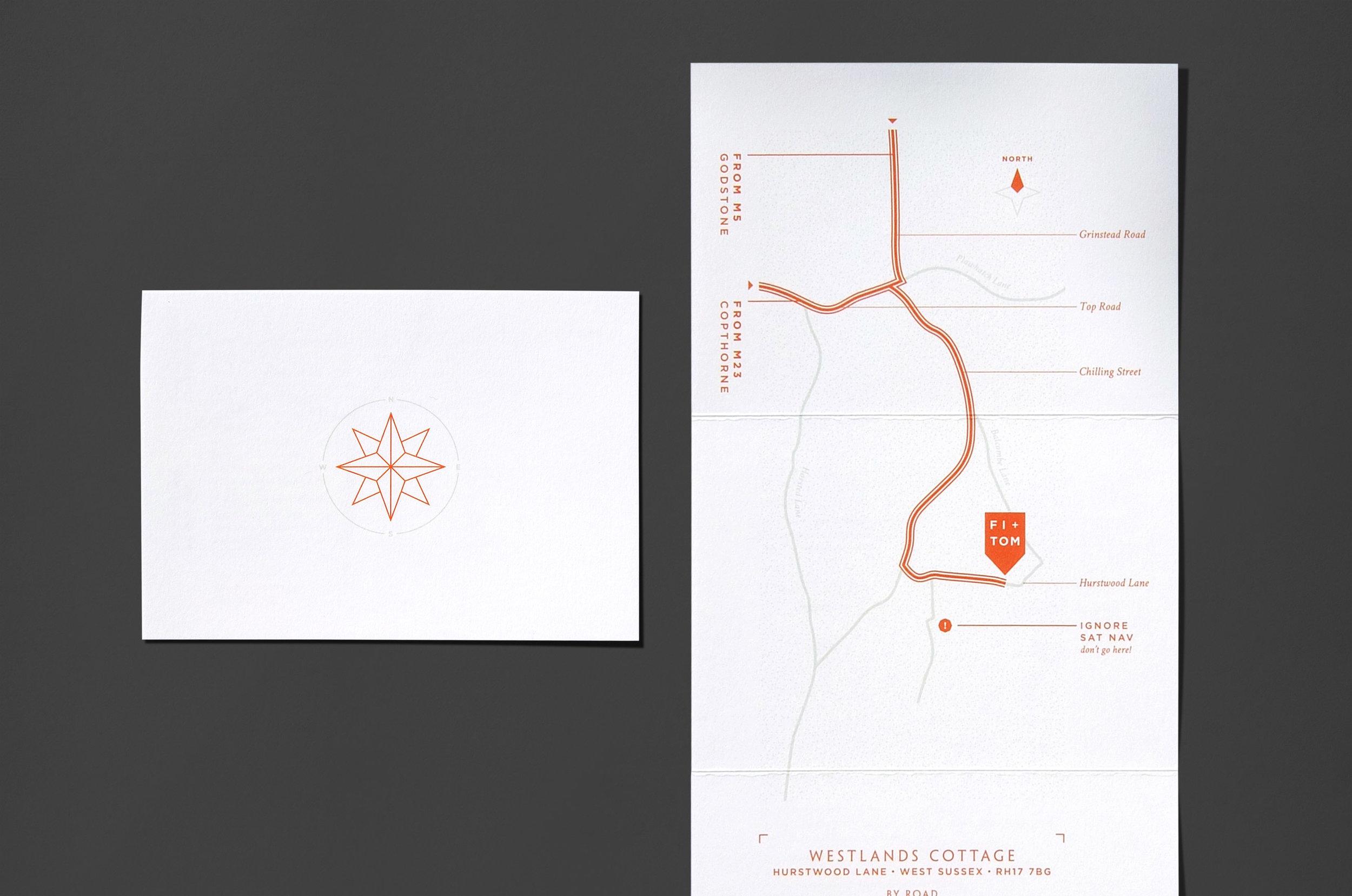 04-FiTom-Map.jpg