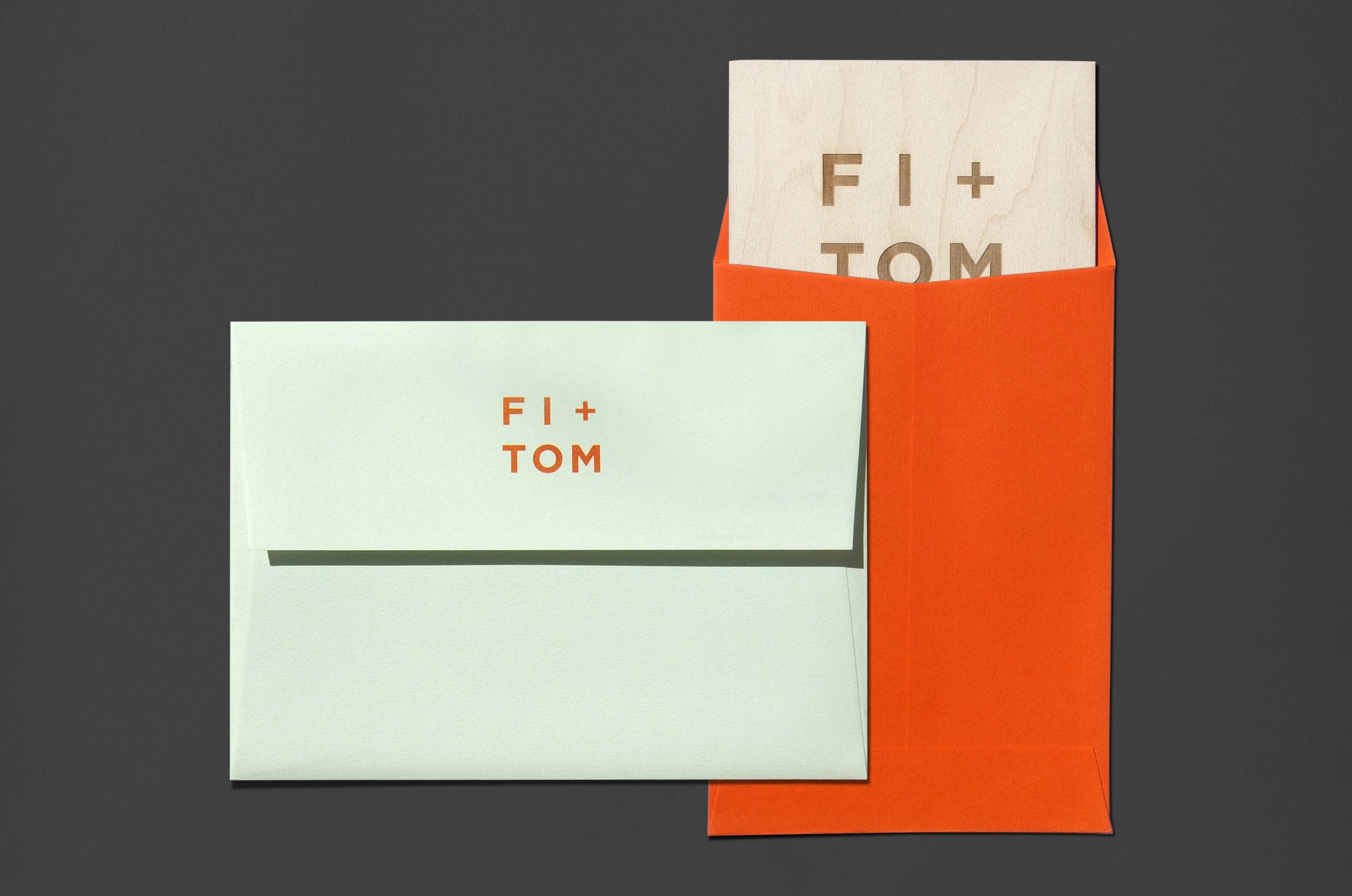 05-FiTom-Envelopes.jpg