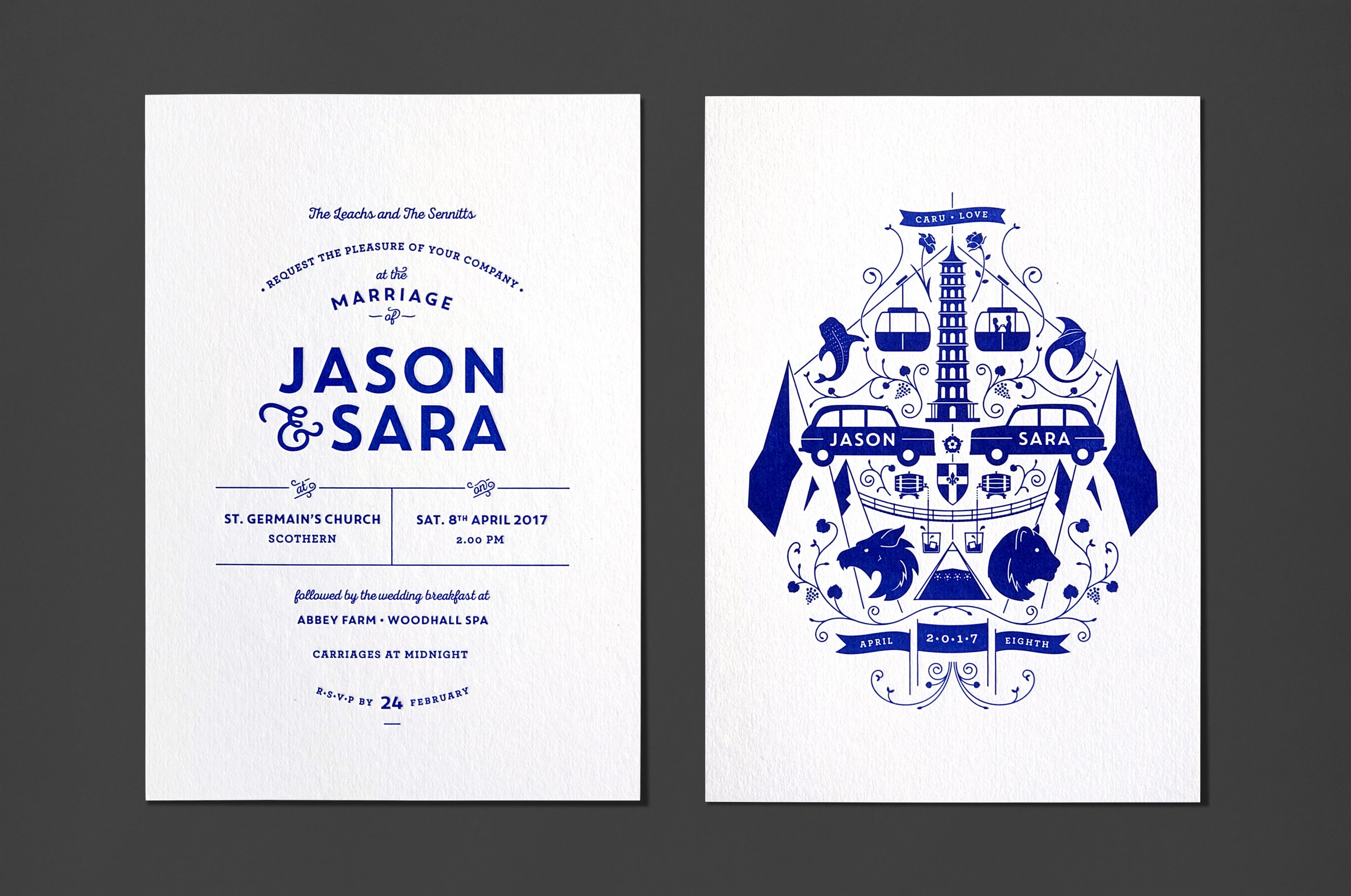 Sarah-Jason-Invitation.jpg
