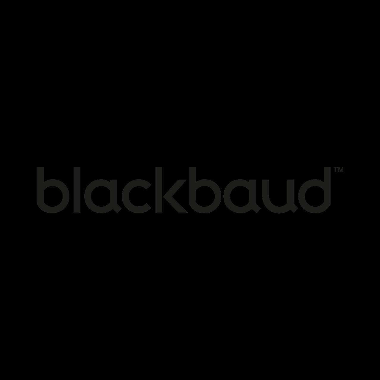 Blackbaud-logo.png