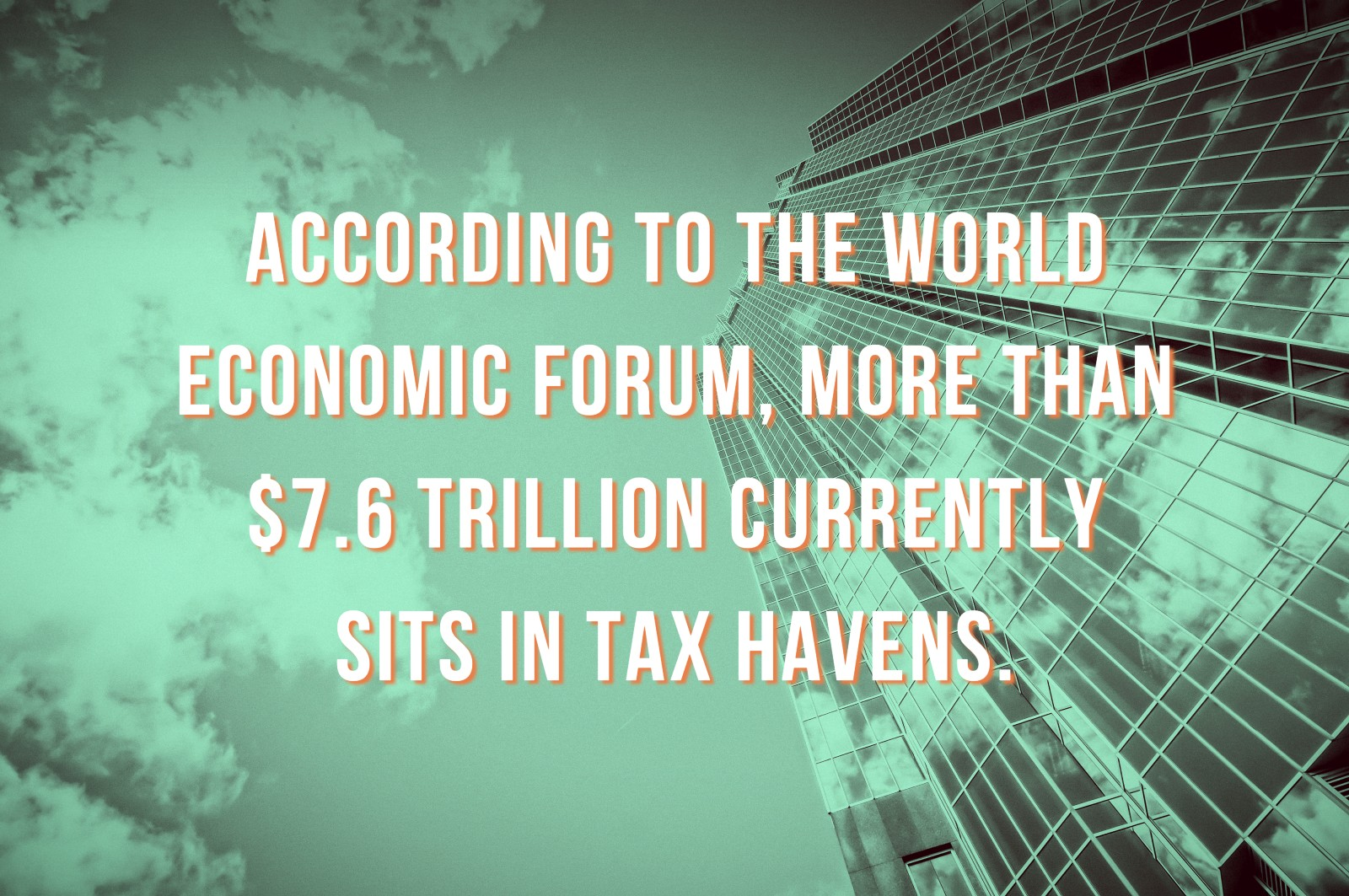Tax-havens-quote.jpg