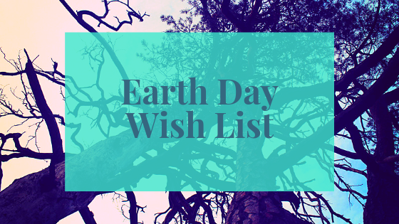 Earth-Day-2019-wish-list-graphic-tree.png