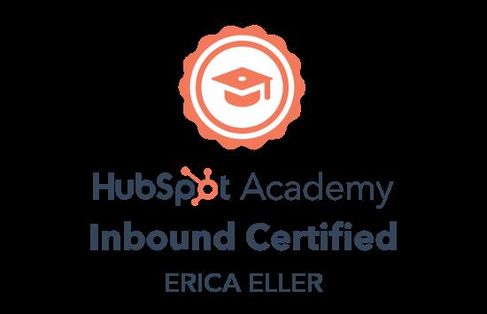 Hubspot_Inbound_Certification.png