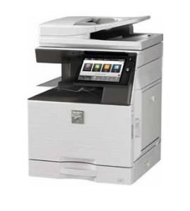 sharp MX 2651 Photocopier Taunton.png