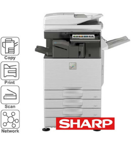 Taunton photocopier lease rent or purchase.png