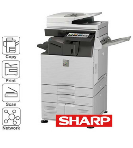 Bridgwater photocopiers and printer.png