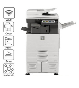 Black and white printers in taunton.png