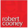 robert-cooney logo small.png