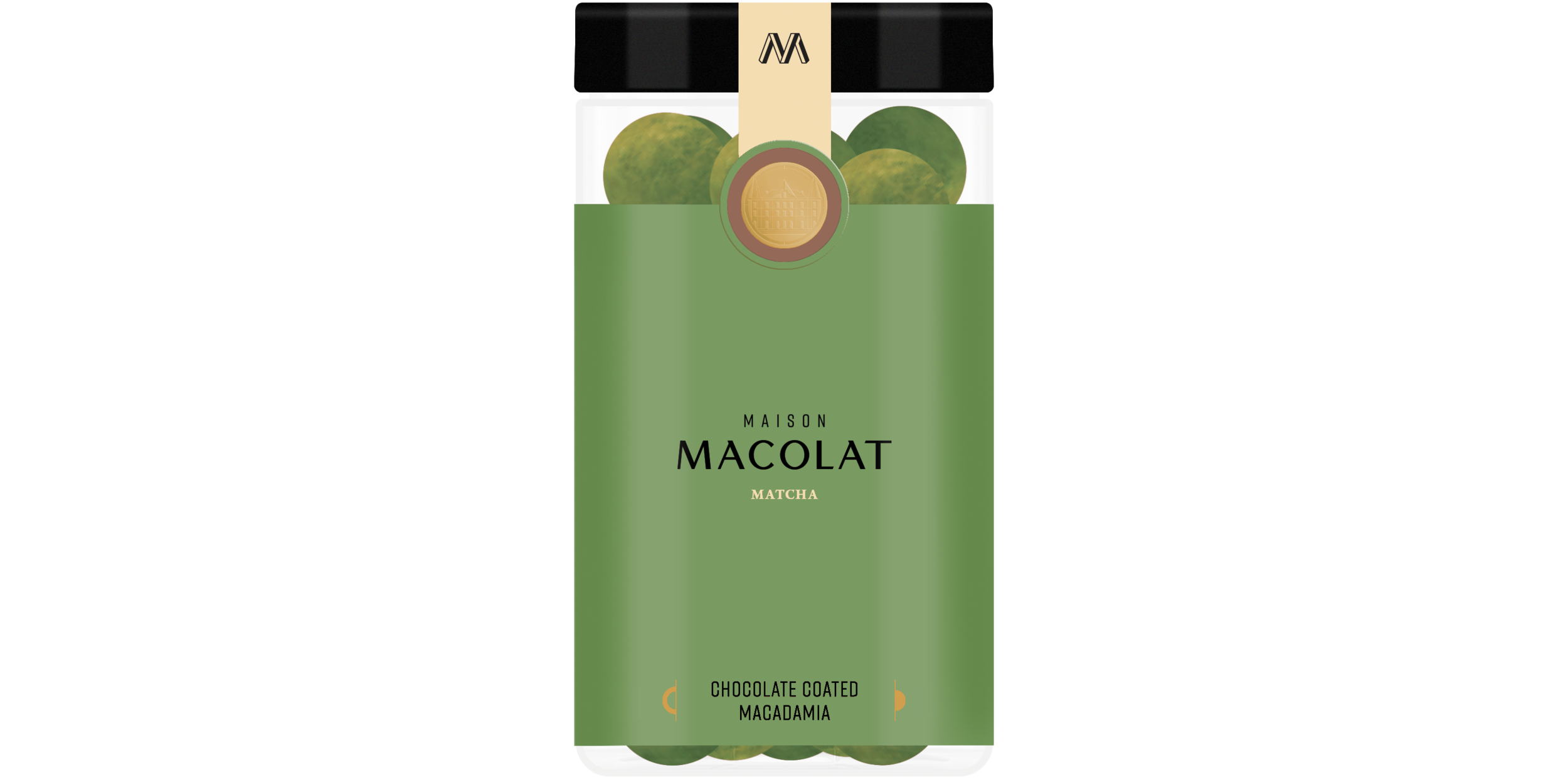 MaisonMacolat_Matcha_big.png