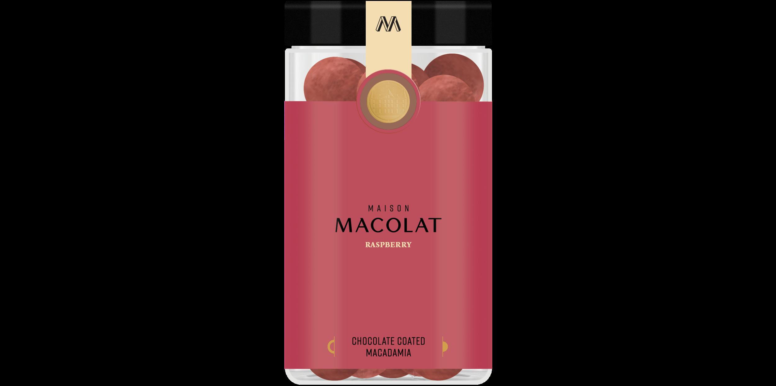 MaisonMacolat_Raspberry_big.png
