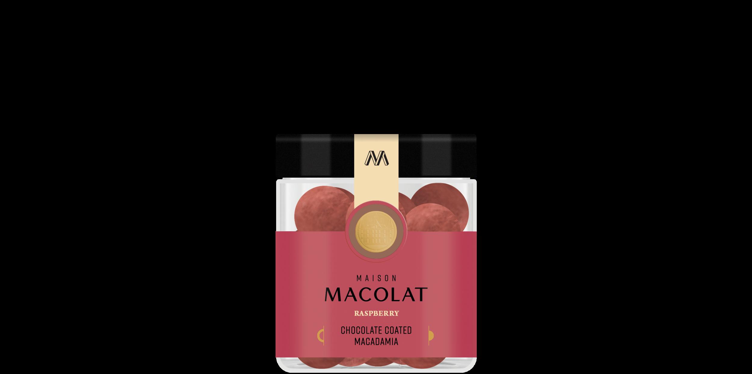 MaisonMacolat_Raspberry_small.png