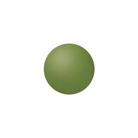 Matcha_small.png