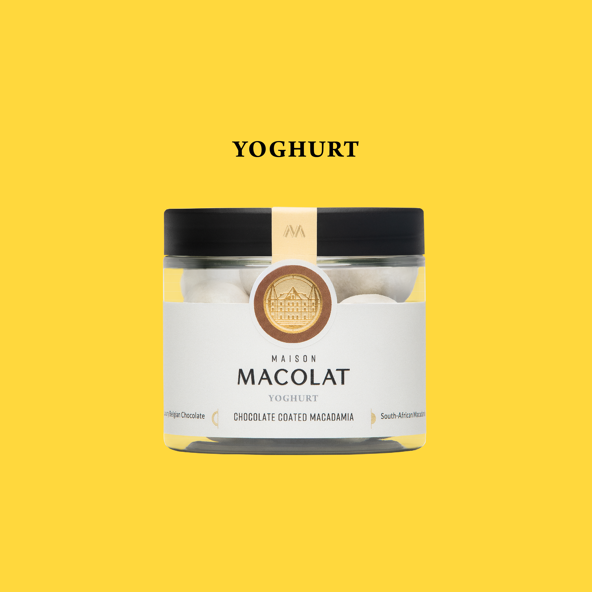 Overview_Yoghurt.png