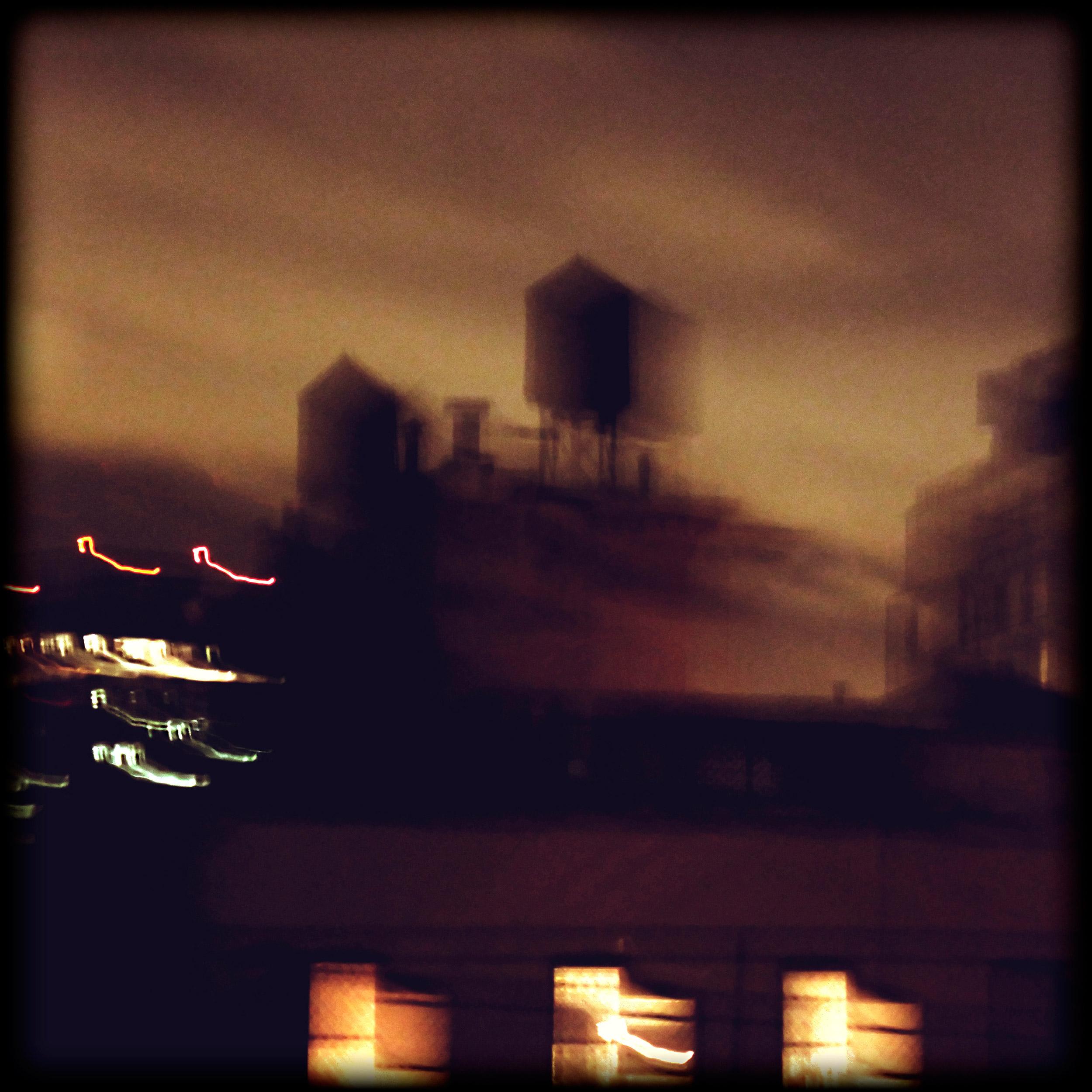Ney-york-roof-web-.jpg