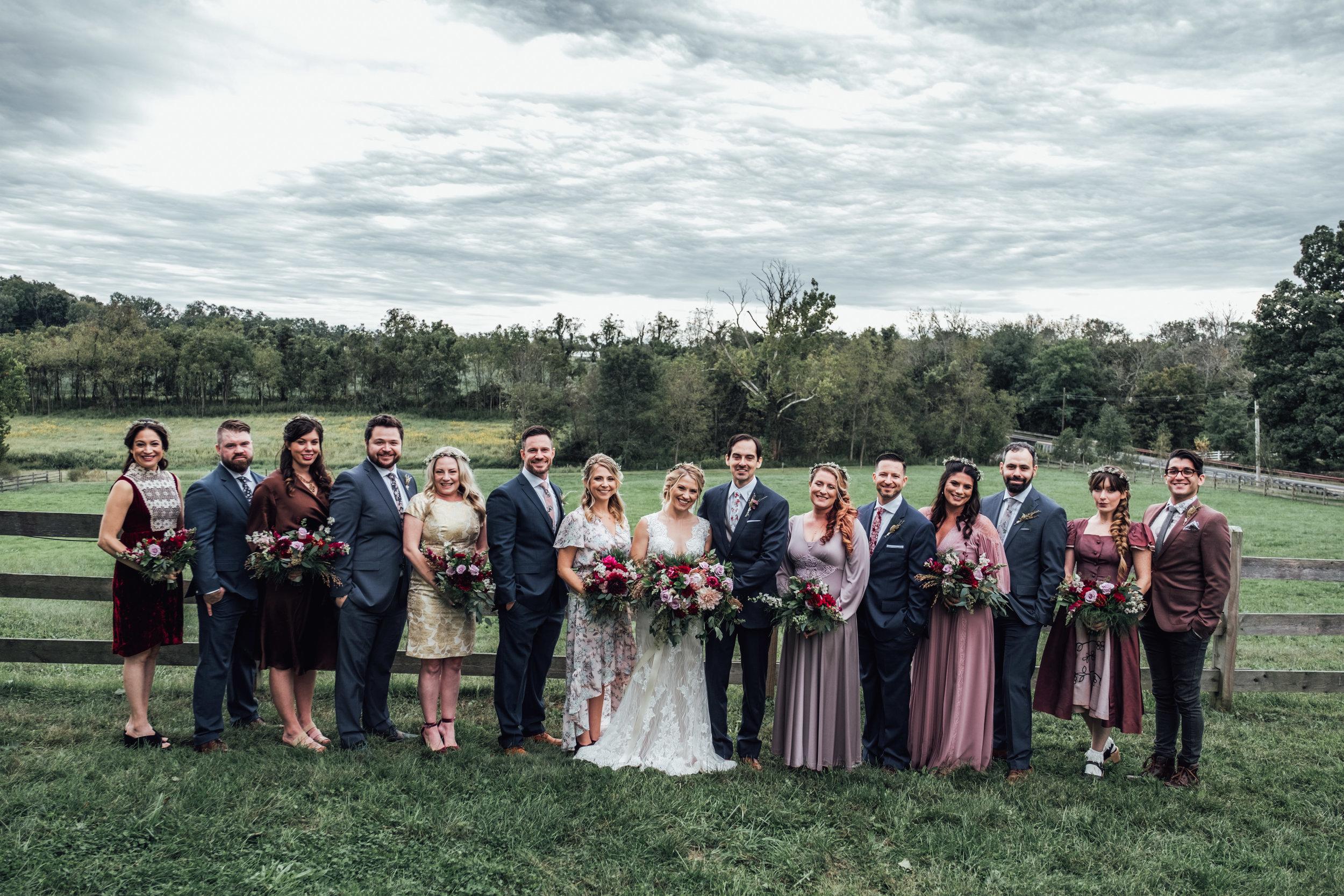 Allyson-Steve-Wedding-Portraits-174.jpg