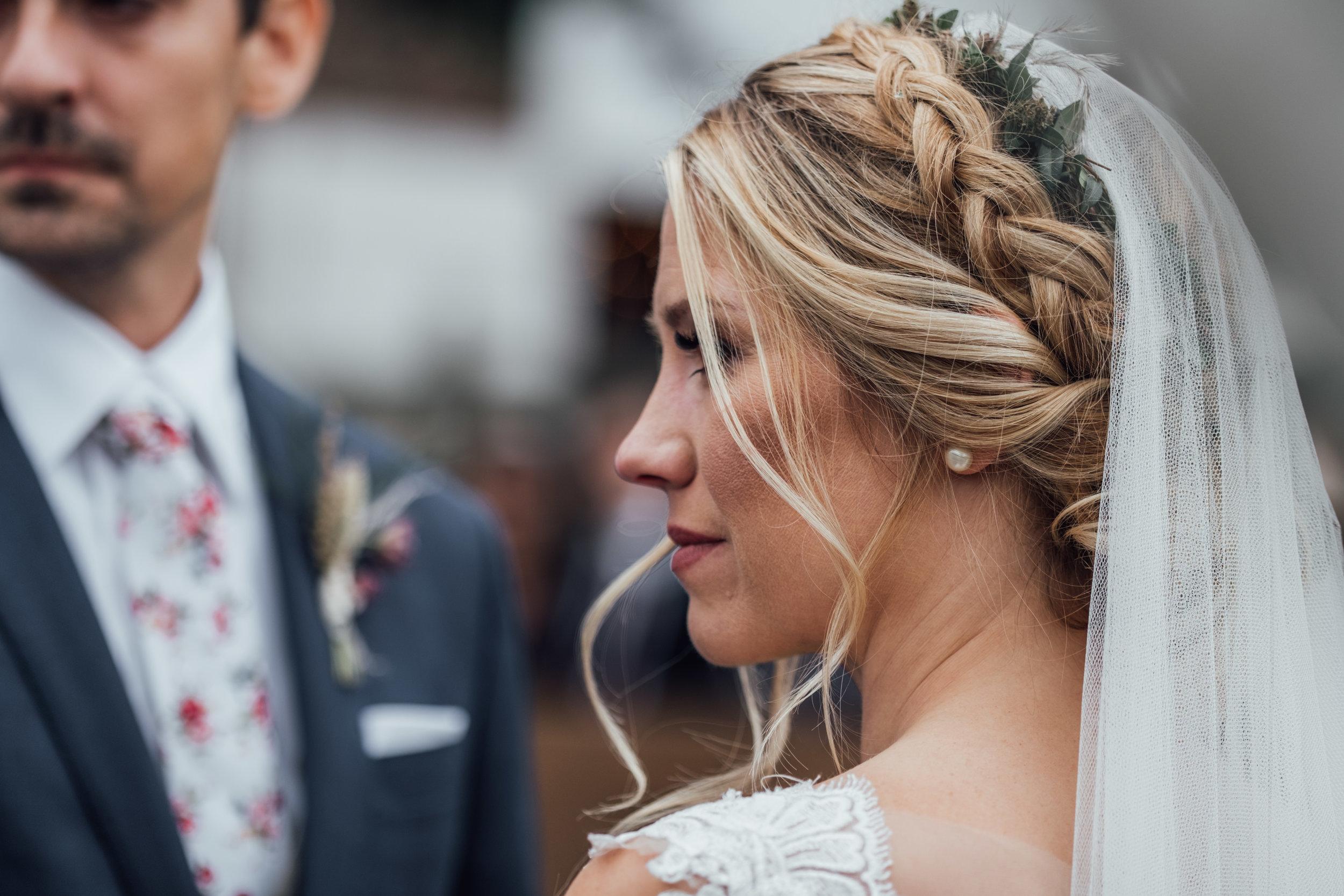 Allyson-Steve-Wedding-Ceremony-238.jpg