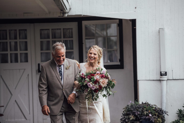 Allyson-Steve-Wedding-Ceremony-145.jpg