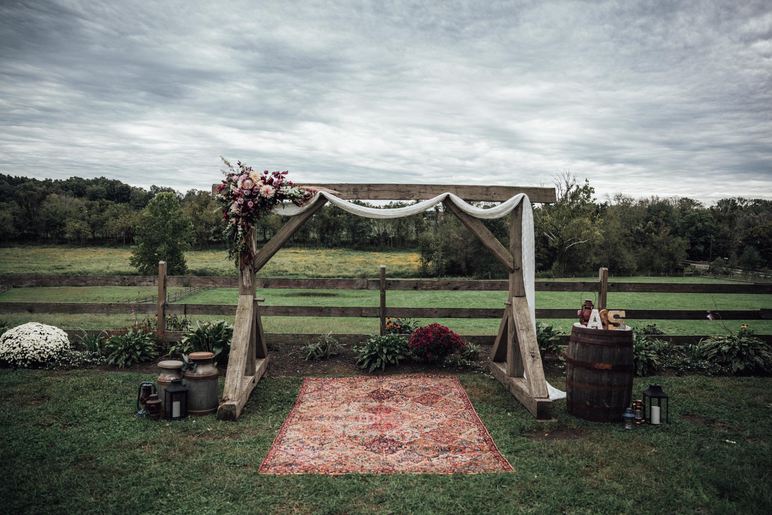Allyson-Steve-Wedding-Portraits-214.jpg