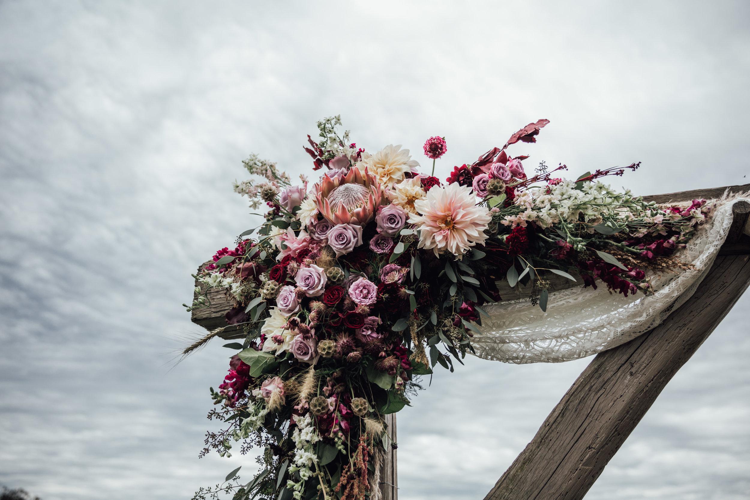 Allyson-Steve-Wedding-Portraits-216.jpeg