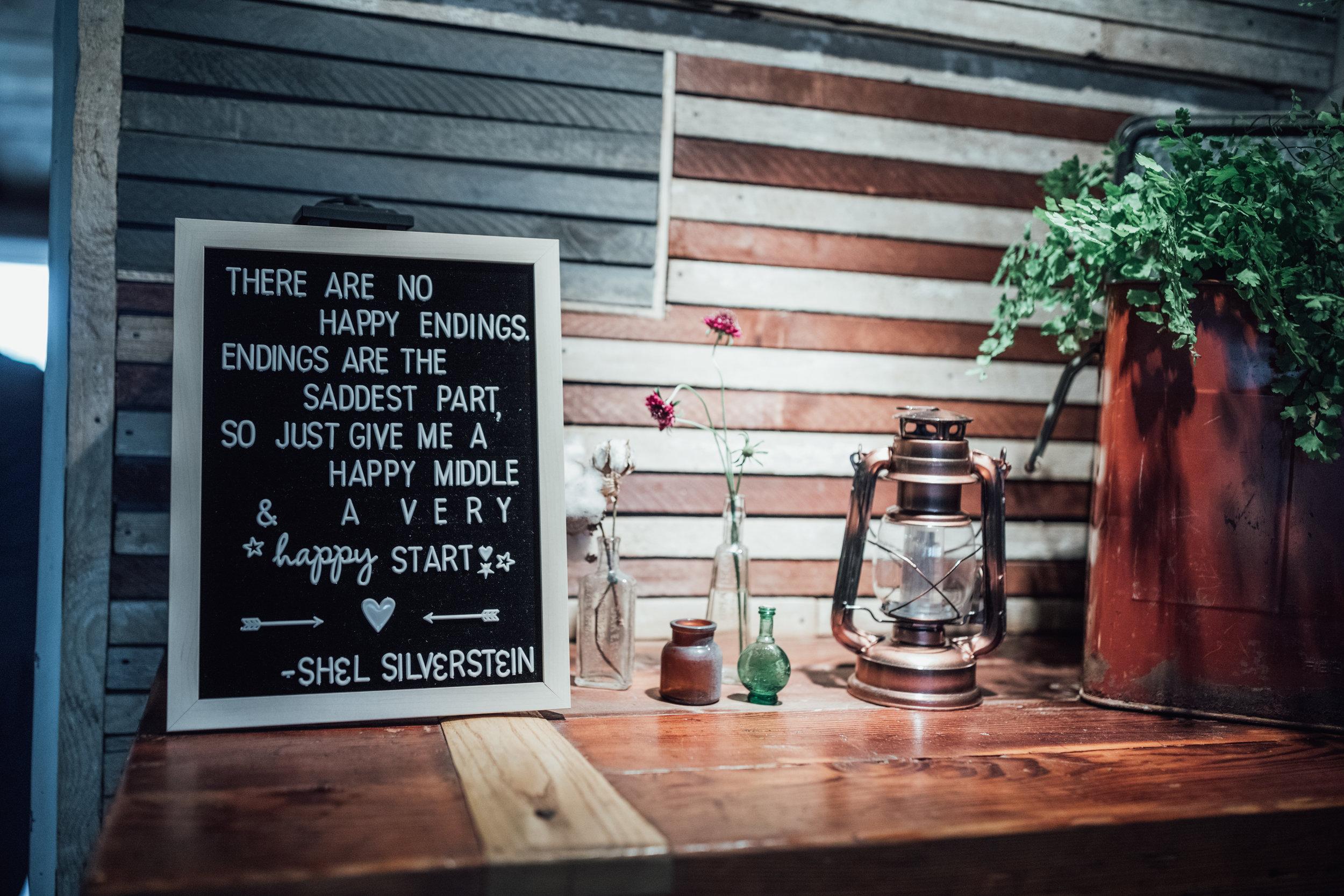 Allyson-Steve-Wedding-Reception-136.jpeg