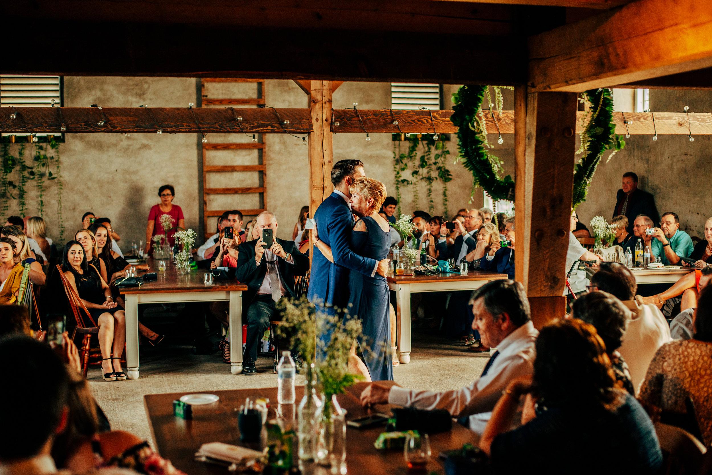 Gabby+Jeff.Wedding-1363.jpeg