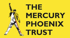 The Mercury Pheonix Trust