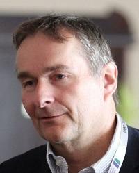 Jon Ølnes