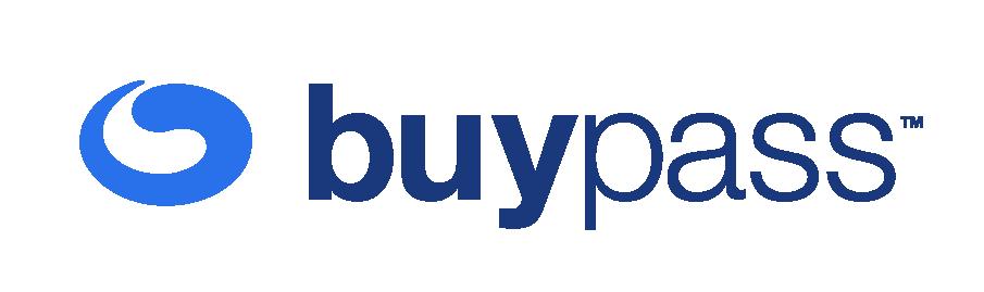 Buypass.png