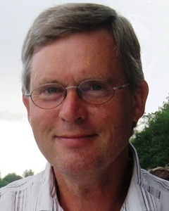 Robert Knudsen