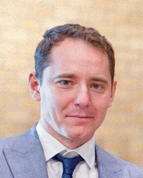 Sebastian Claydon Takle