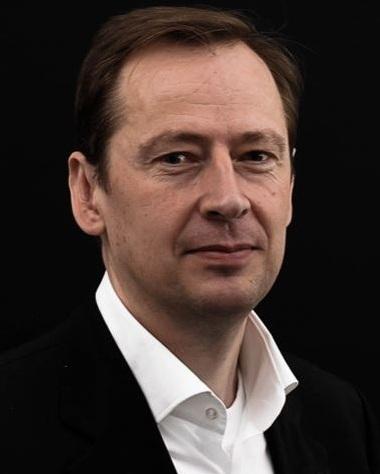 Stein Ove Røv