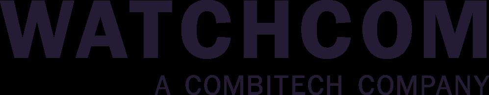 Watchcom_Combitech_Logo_NoBird.png