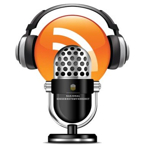 NSM podcast.jpg