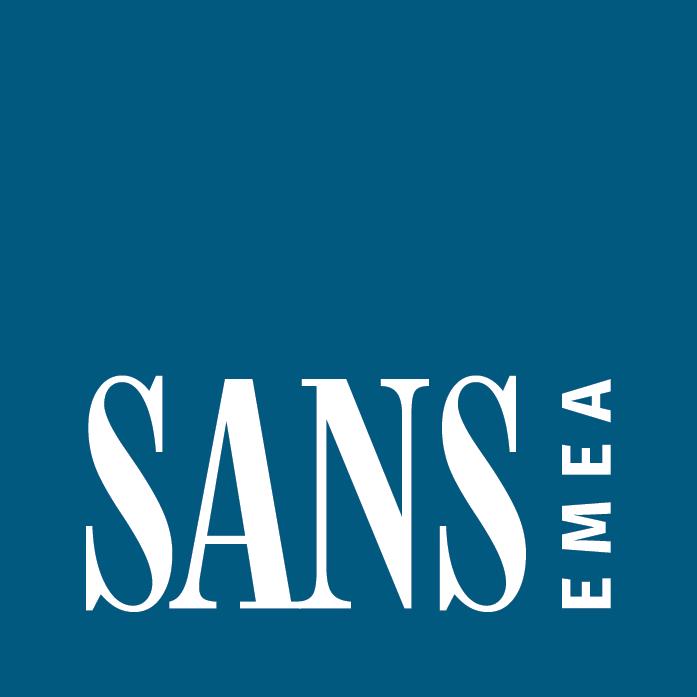 SANS_Logo.png